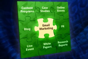 blog-b2b-email-marketing